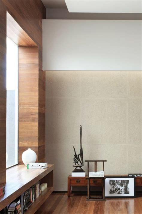 Deko Fensterbank Innen by 1001 Tolle Ideen F 252 R Fensterbank Aus Holz In Ihrem Zuhause