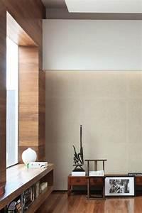 Fensterdeko Aus Holz : 1001 tolle ideen f r fensterbank aus holz in ihrem zuhause ~ Markanthonyermac.com Haus und Dekorationen