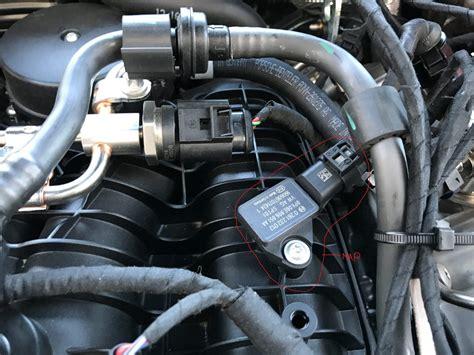 detect  bad map sensor symptoms car  japan