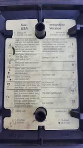 83 U0026 39  W123 Electrical Phantom - Page 2