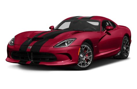 dodge viper  view specs prices   driving