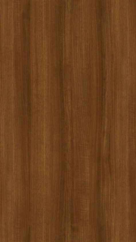 noche madzhore  oak wood texture wood floor texture