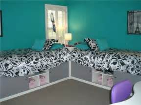 girls bedroom ideas bedroom furniture high resolution