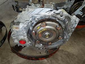 Used Transmission For Sale For A 2011 Toyota Camry