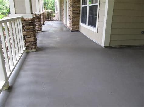 Painted Concrete Floors Ideas   Carpet Vidalondon
