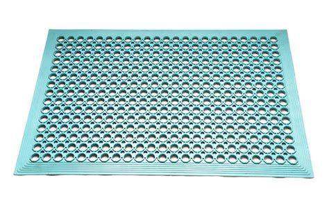 Kitchen Mats For Safety by Kitchen Used Safety Mat