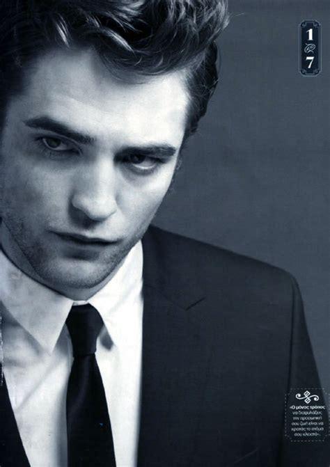 Robert Pattinson Batman Cowl