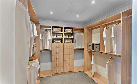 Walk In Wardrobe by Cost Of A Mid Range Walk In Wardrobe Refresh Renovations