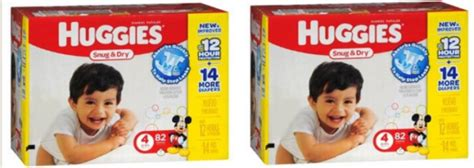 new huggies pull ups and goodnites coupons great deals at target walgreens and cvs my dfw
