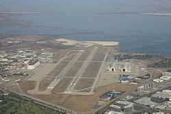 moffett federal airfield wikipedia