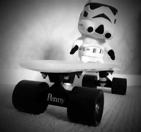 Storm Trooper!!!!! | Storm trooper, Vinyl toys, Kidrobot