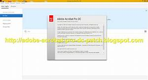 Adobe acrobat pro dc patchn download adobe acrobat pro for Adobe acrobat dc trial