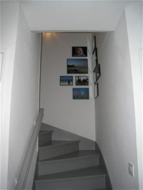 deco chambre lambris escalier 6 photos choupette91