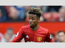 Chelsea 5 Man Utd 1 Club representation at the U17 World