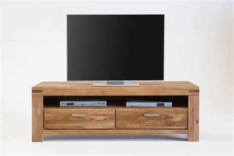 lowboard wildeiche massiv tv lowboard wildeiche massiv ge 246 lt 4089 2867 elfo m 246 bel