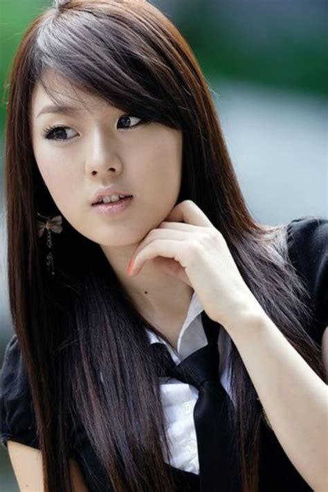 Hwang Mi Hee Download Video Bokep Foto Bugil Cerita