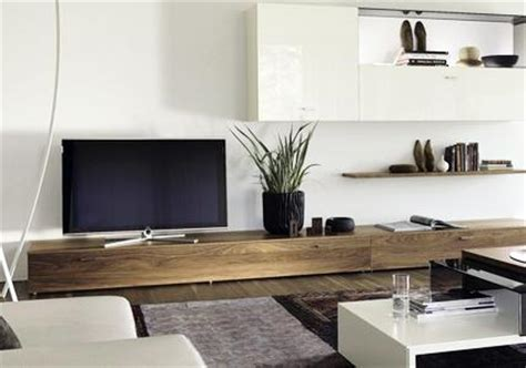 Hülsta Now Tv Lowboard by Lowboard Now No 14 Bild 10 Living At Home