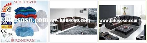 discontinued ikea sofa covers discontinued ikea sofa covers manufacturers in lulusoso page 1
