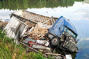 Construction Site Hierarchy Chart Defective Truck Recall Los Angeles Truck Accident