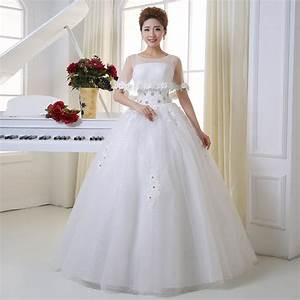 2016 spring and autumn bride bra wedding dress floor With wedding dress bra