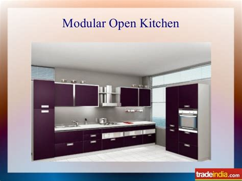 Buy Kitchen Furniture by How To Buy Modular Kitchen Cabinets Furniture
