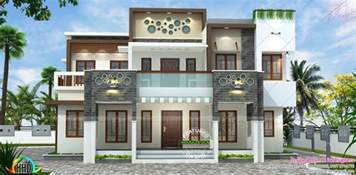 home design books 2016 january 2016 kerala home design and floor plans
