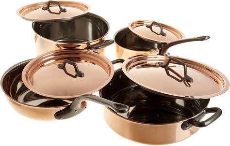 copper discounted check amazon