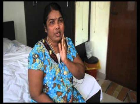 tamil tub ivf icsi success stories arc fertility chennai