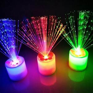 led, colorful, electronic, candle, night, light, chrismas, holiday, bedroom, living, room, decoration