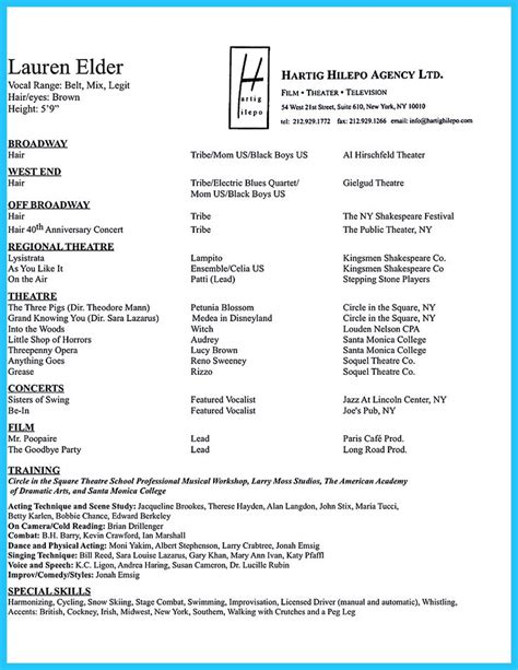 Make A Resume Indeed by 594 Best Images About Resume Sles On