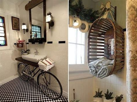 upcycling ideas   home  gardenplascon trends