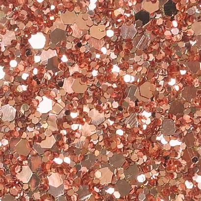 Glitter Rose Gold Glam Wall Wallpapers Desktop