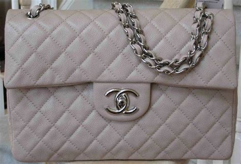 guccy maxi chanel beige bags reference guide spotted fashion