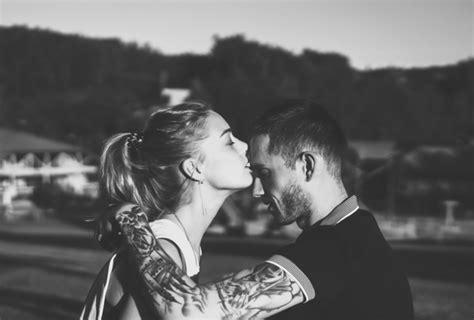 Reizēm mūsu dzīves lielā mīlestība atnāk pēc mūsu vislielākās kļūdas. Reizēm mums vienkārši ...