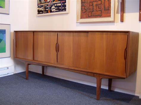 Mid Century Modern Furniture Stores Beautiful Collection