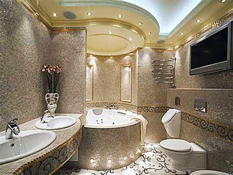 Luxury Bathroom Designs by Bathroom Design Luxury Designs Small Bathrooms With