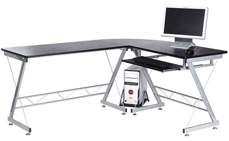 comment installer un ordinateur de bureau comment choisir ordinateur de bureau 28 images comment