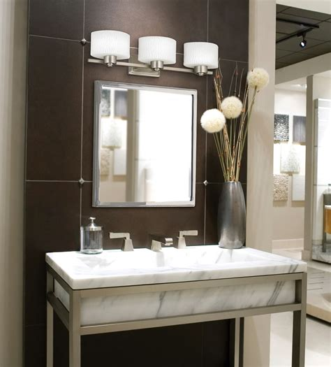 wall cabinet with mirror for bathroom wall lights amazing lowes bathroom mirror cabinet 2017