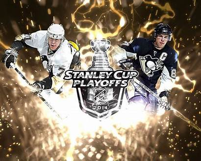 Crosby Sidney Stanley Cup Wallpapers
