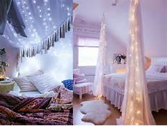 Diy Decorating Ideas For Rooms by Diy Ideas For A Vintage Bedroom Home Attractive