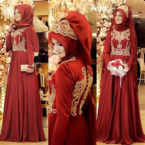 latest turkish hijab styles   hijabiworld