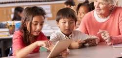 apps  teach  kids  money gobankingrates