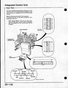 Honda Civic Del Sol Fuse Box Diagrams 374429 95 Honda Civic Fuse Diagram Wiring Diagram
