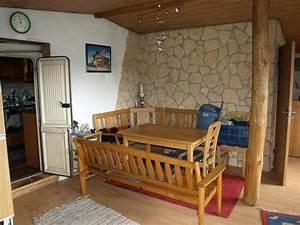 Wochenendhäuser Aus Holz : ferienhaus aus holz ca 40 m an selbstabholer kleinanzeigen aus l dinghausen rubrik ~ Frokenaadalensverden.com Haus und Dekorationen