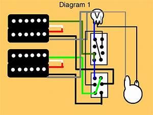 Diagram Help