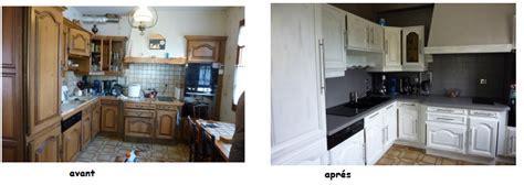 v33 renovation meuble cuisine superbe peinture v33 renovation meuble cuisine 6 pin