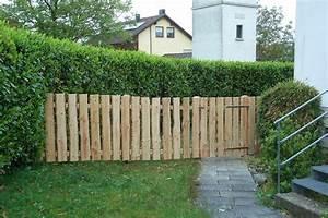 Holz Im Garten : holz im garten zimmerei innenausbau martin ~ Frokenaadalensverden.com Haus und Dekorationen
