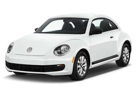 volkswagen beetle reviews research beetle prices