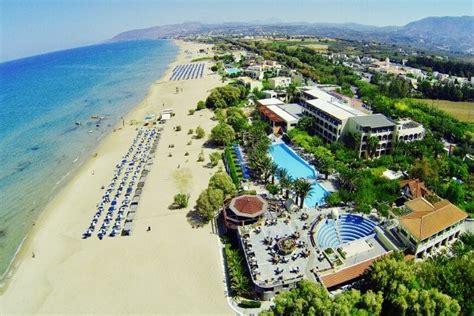 hotel mare monte crete h 244 tel mare monte georgioupolis cr 232 te framissima