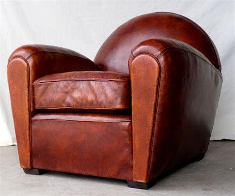 teindre un fauteuil en cuir comment teinter un canap 233 en cuir de conception de maison